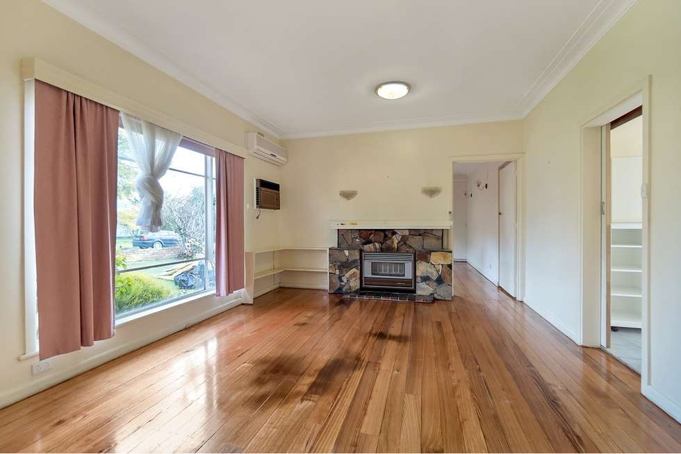Second view of Homely house listing, 8 Plym Street, Bentleigh VIC 3204