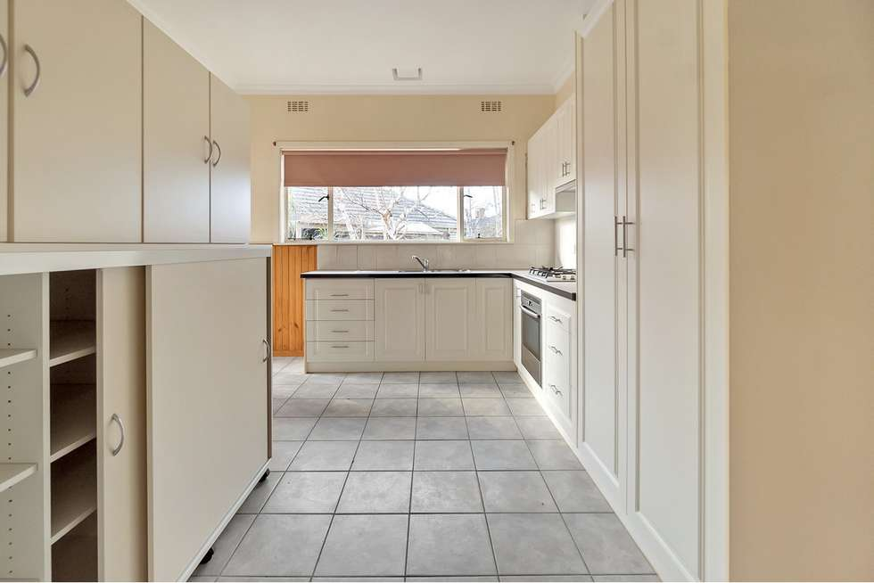 Fourth view of Homely house listing, 8 Plym Street, Bentleigh VIC 3204