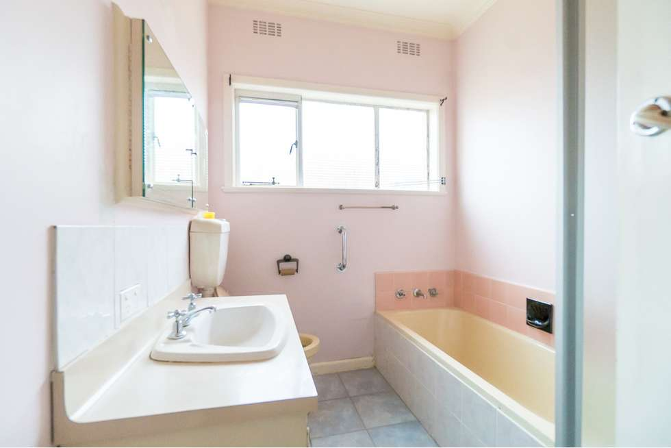 Fifth view of Homely house listing, 8 Plym Street, Bentleigh VIC 3204
