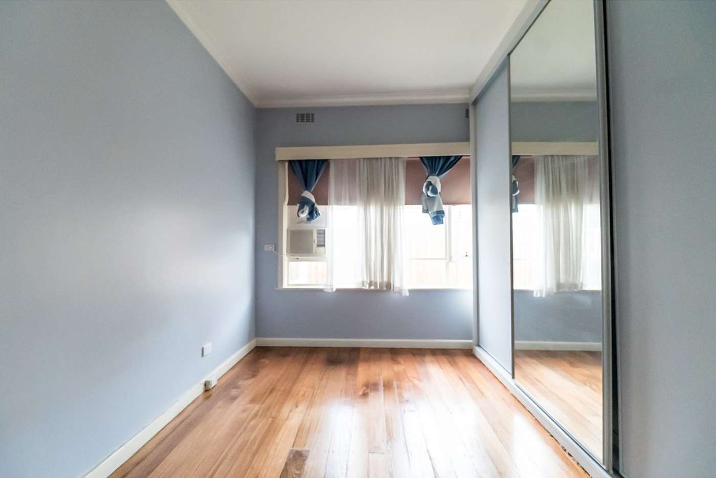 Sixth view of Homely house listing, 8 Plym Street, Bentleigh VIC 3204