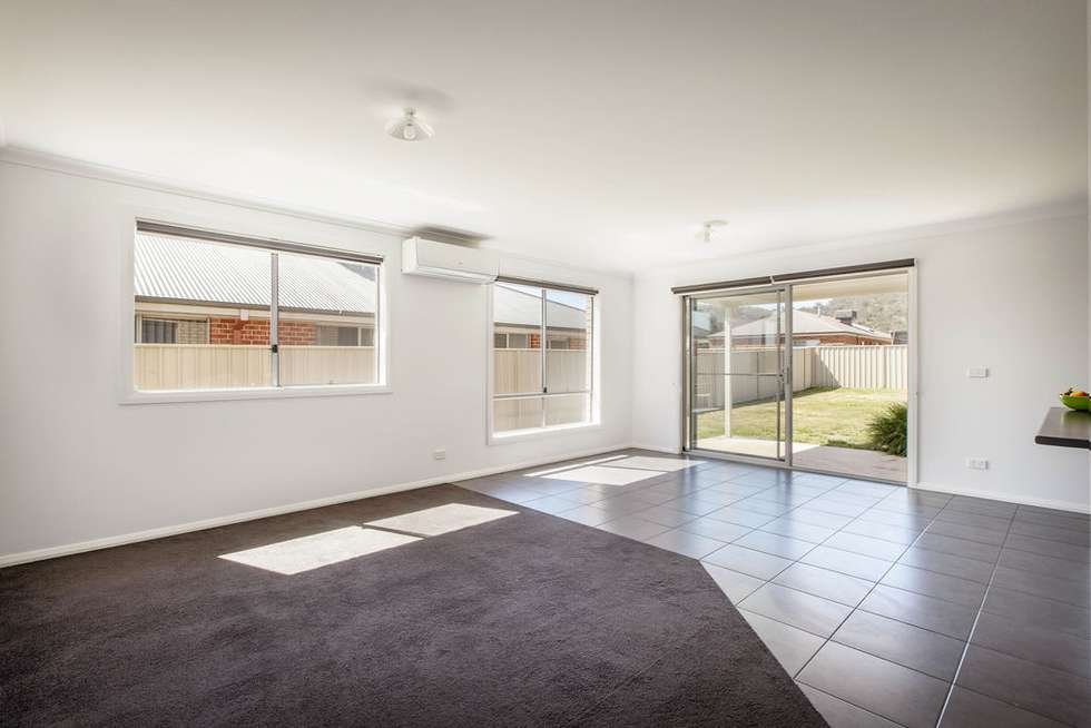 Fourth view of Homely house listing, 13 Mackey Street, Wodonga VIC 3690