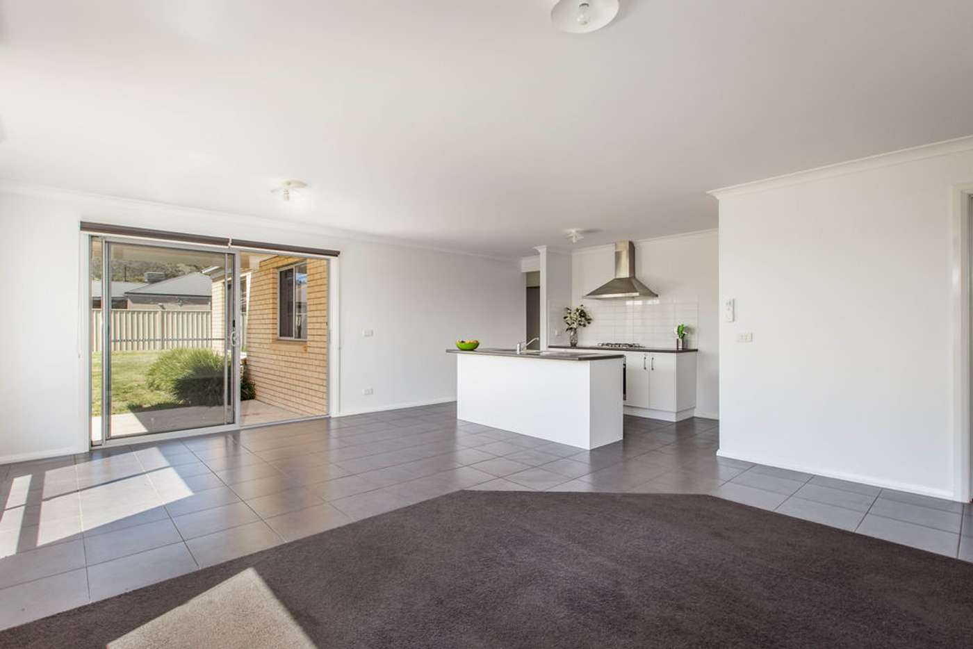 Fifth view of Homely house listing, 13 Mackey Street, Wodonga VIC 3690