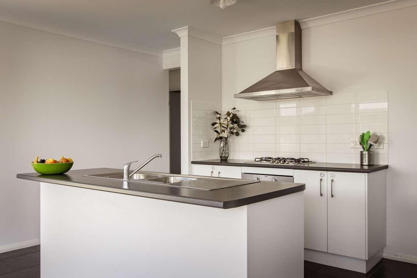 Sixth view of Homely house listing, 13 Mackey Street, Wodonga VIC 3690