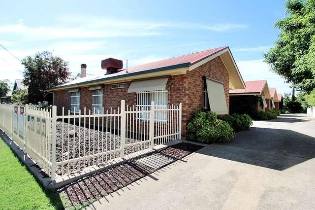 3/96 Crampton Street, Wagga Wagga NSW 2650