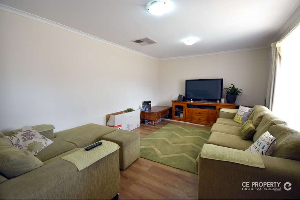 Second view of Homely house listing, 72 Sickerdick Street, Mannum SA 5238