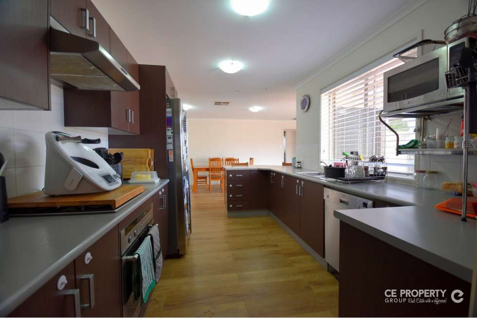 Third view of Homely house listing, 72 Sickerdick Street, Mannum SA 5238