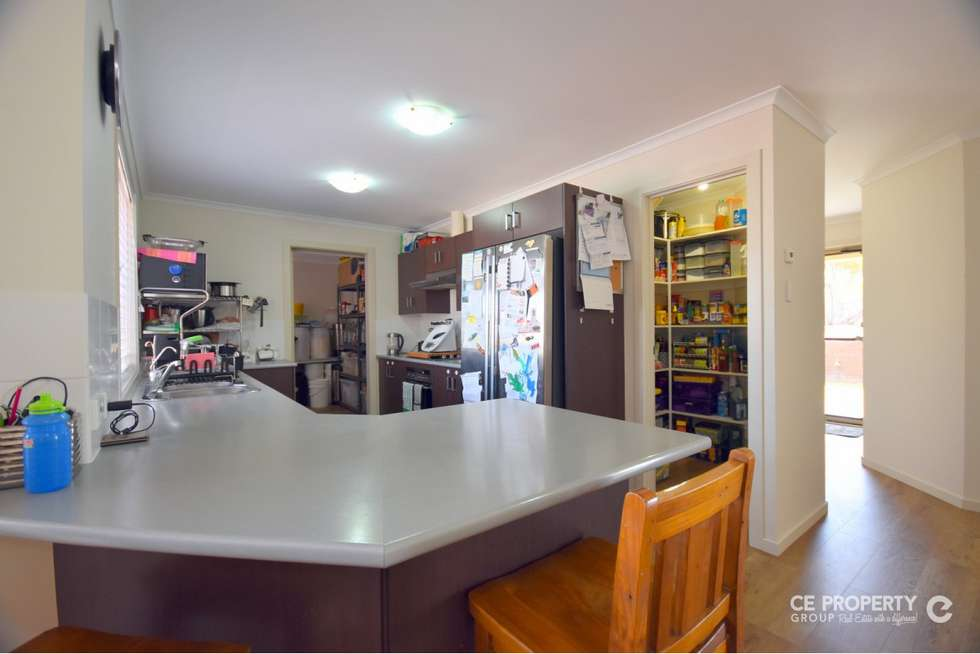 Fourth view of Homely house listing, 72 Sickerdick Street, Mannum SA 5238