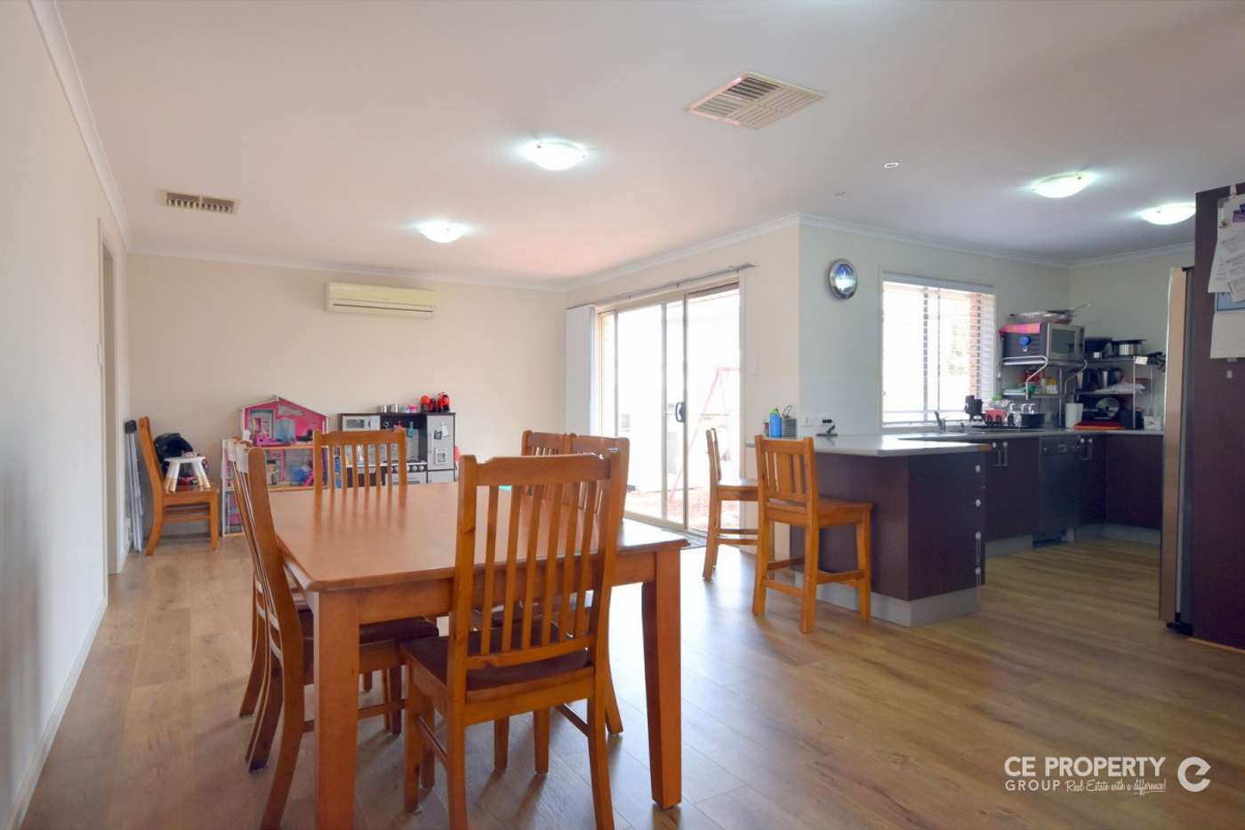Fifth view of Homely house listing, 72 Sickerdick Street, Mannum SA 5238