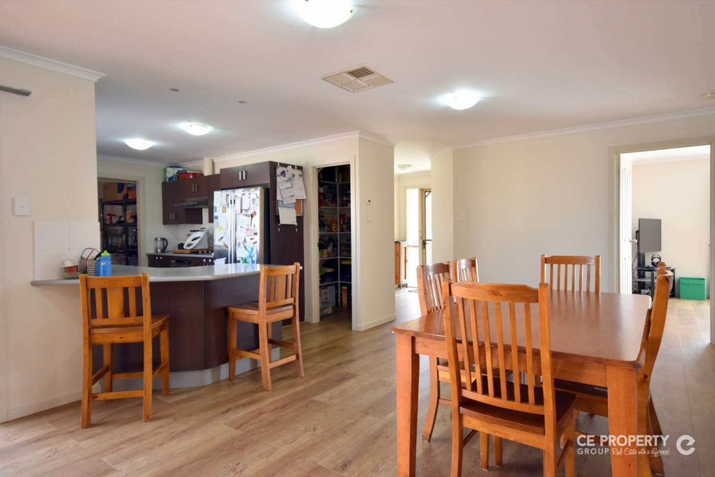 Sixth view of Homely house listing, 72 Sickerdick Street, Mannum SA 5238