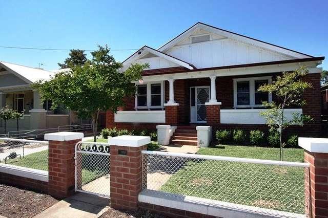 40 Brookong Avenue, Wagga Wagga NSW 2650