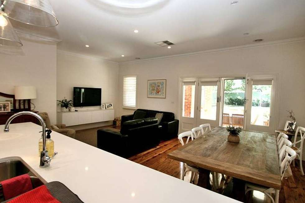 Third view of Homely house listing, 40 Brookong Avenue, Wagga Wagga NSW 2650