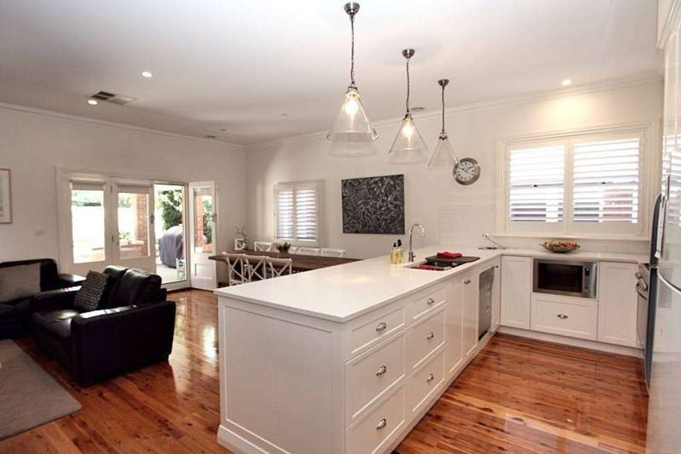 Fourth view of Homely house listing, 40 Brookong Avenue, Wagga Wagga NSW 2650