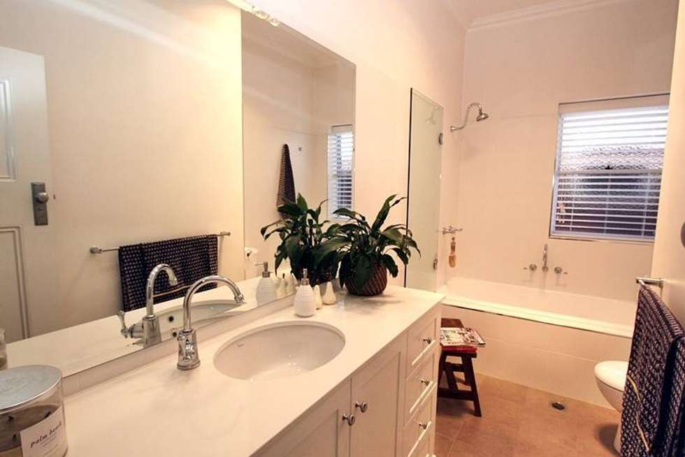 Fifth view of Homely house listing, 40 Brookong Avenue, Wagga Wagga NSW 2650