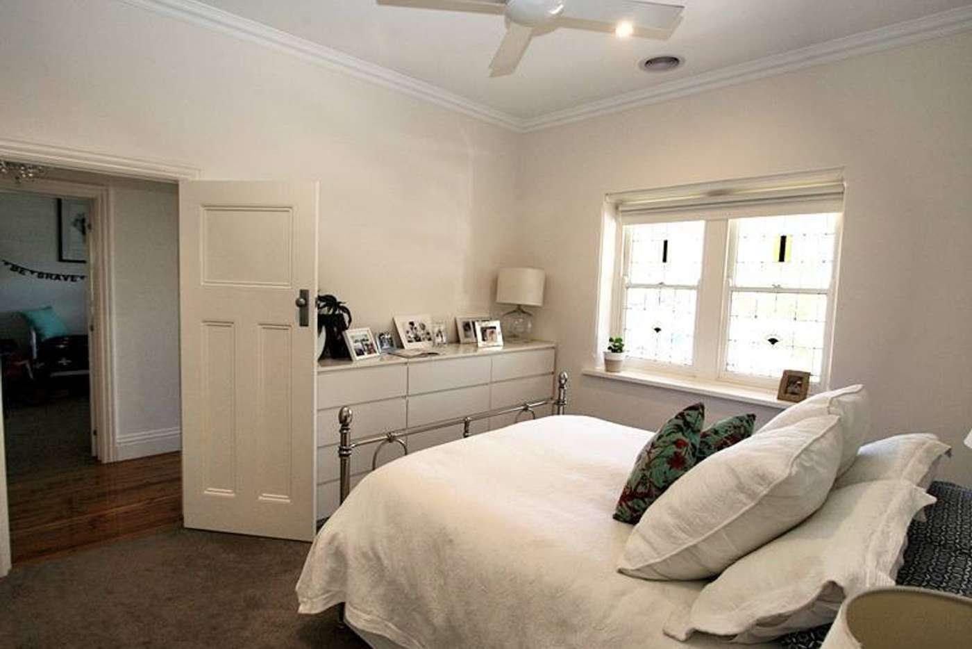 Sixth view of Homely house listing, 40 Brookong Avenue, Wagga Wagga NSW 2650