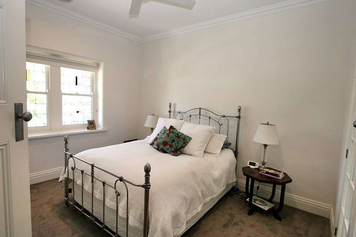 Seventh view of Homely house listing, 40 Brookong Avenue, Wagga Wagga NSW 2650