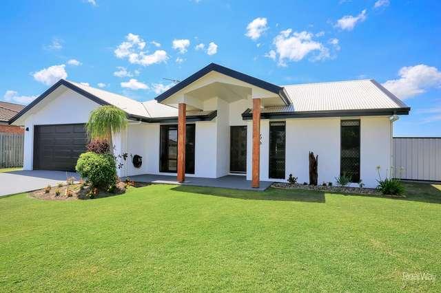 8 Comino Court, Bundaberg North QLD 4670
