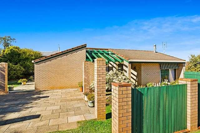 18 Darling Street, Drayton QLD 4350