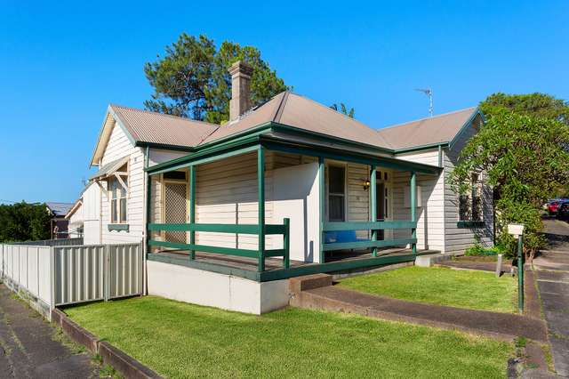 70 Henry Street, Tighes Hill NSW 2297
