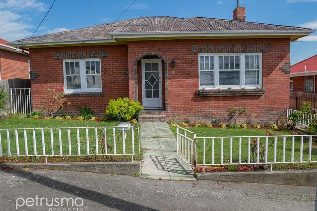 20 Hope Street, New Town TAS 7008