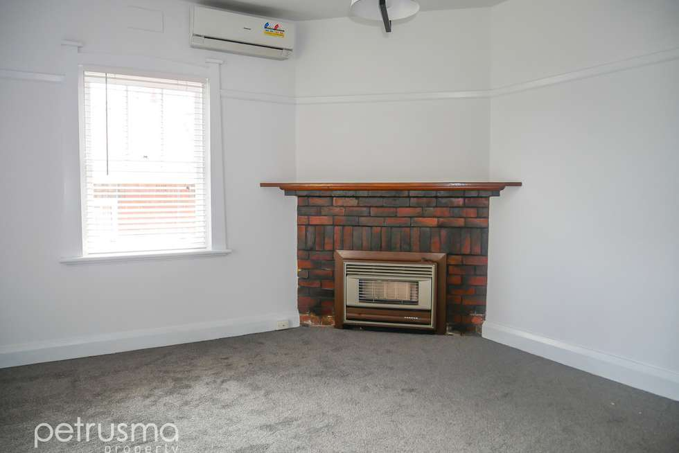 Third view of Homely house listing, 20 Hope Street, New Town TAS 7008