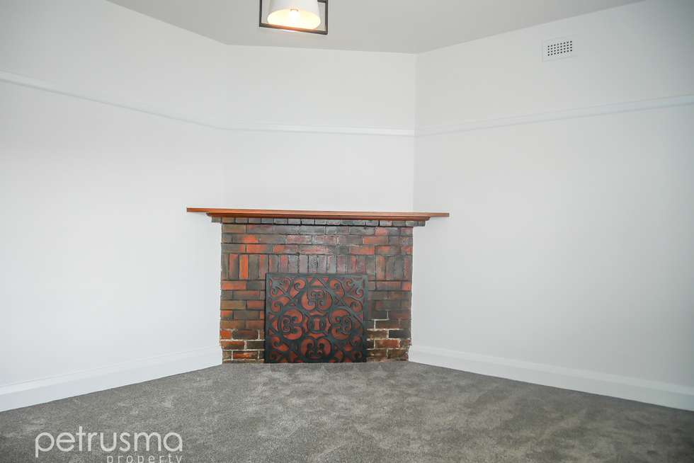 Fourth view of Homely house listing, 20 Hope Street, New Town TAS 7008