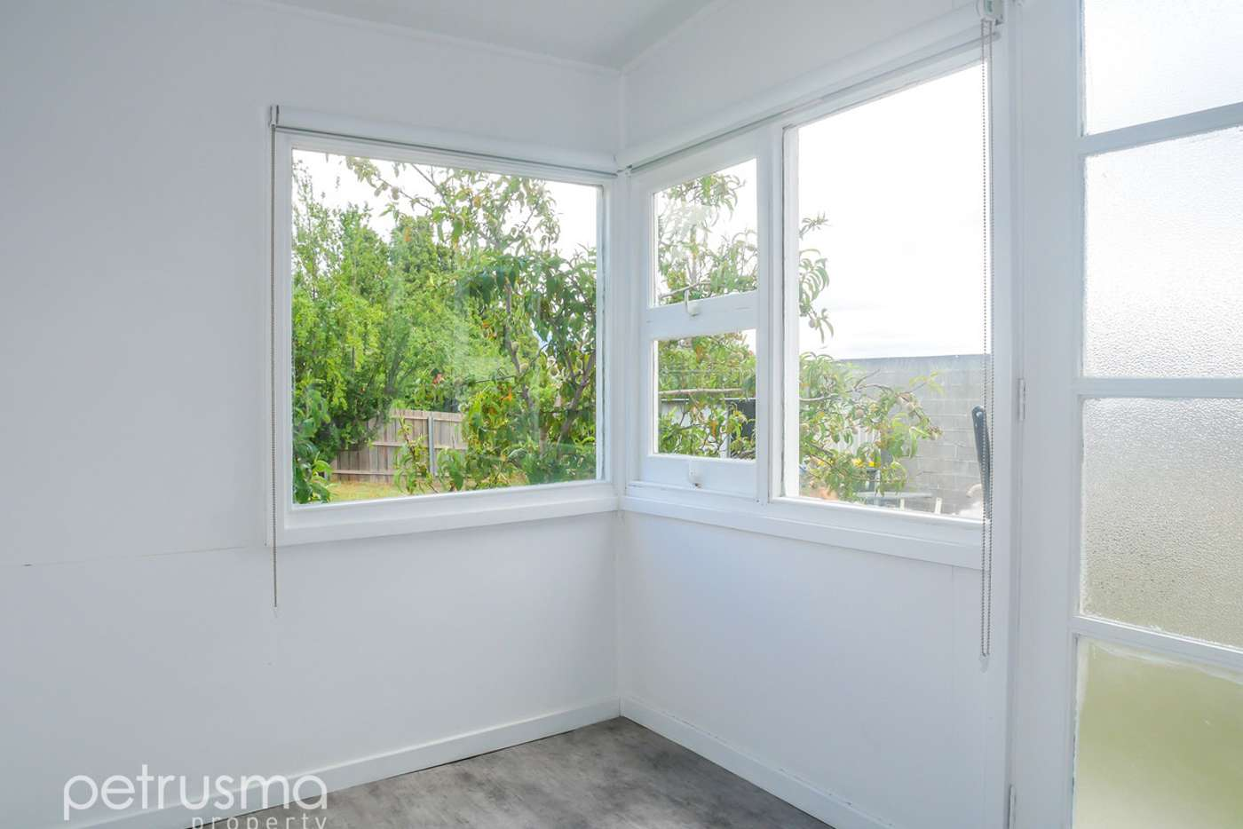 Seventh view of Homely house listing, 20 Hope Street, New Town TAS 7008