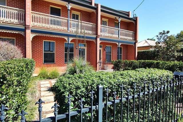 8 Evans Street, Wagga Wagga NSW 2650