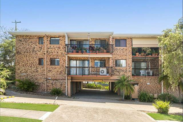 2/392 Moggill Road, Indooroopilly QLD 4068