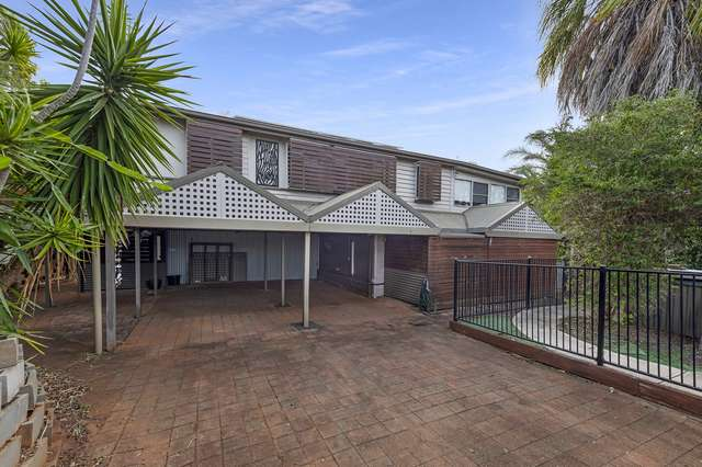 1 Glen Appin Drive, Avoca QLD 4670