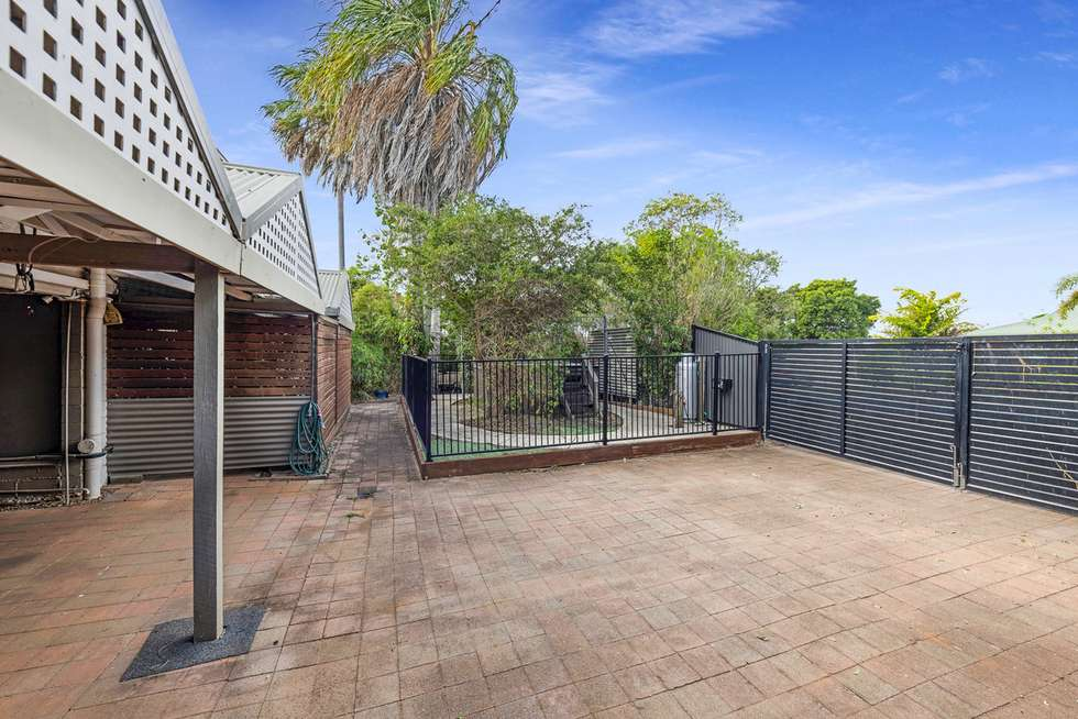 Fourth view of Homely house listing, 1 Glen Appin Drive, Avoca QLD 4670
