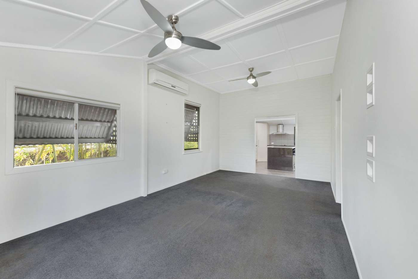Seventh view of Homely house listing, 1 Glen Appin Drive, Avoca QLD 4670