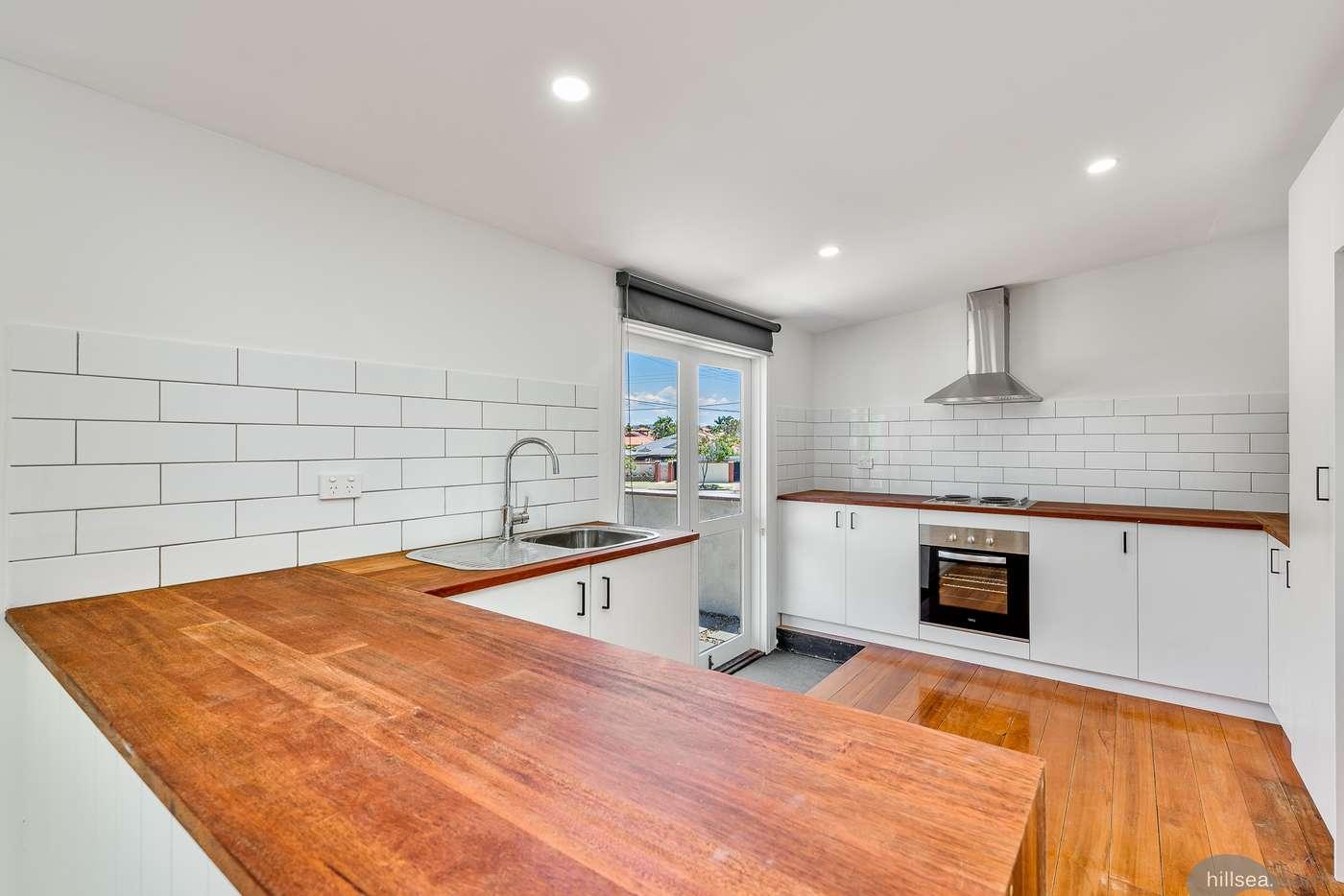 Main view of Homely unit listing, 3/39 Madang Crescent, Runaway Bay QLD 4216