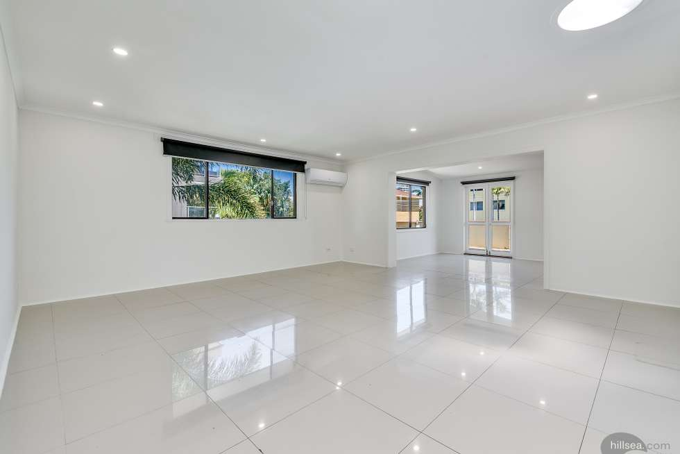Second view of Homely unit listing, 3/39 Madang Crescent, Runaway Bay QLD 4216