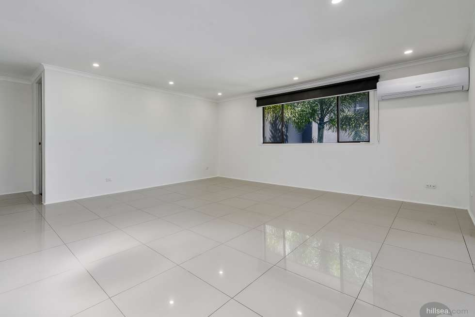 Third view of Homely unit listing, 3/39 Madang Crescent, Runaway Bay QLD 4216