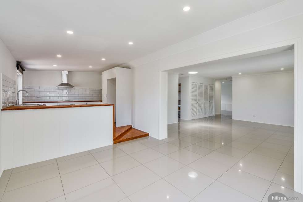 Fourth view of Homely unit listing, 3/39 Madang Crescent, Runaway Bay QLD 4216