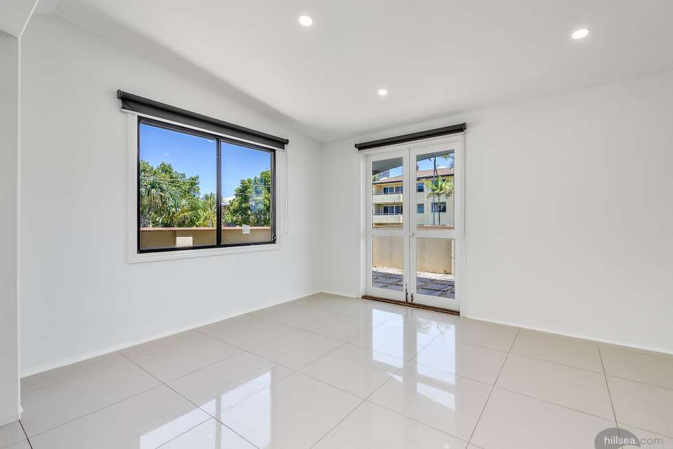 Fifth view of Homely unit listing, 3/39 Madang Crescent, Runaway Bay QLD 4216
