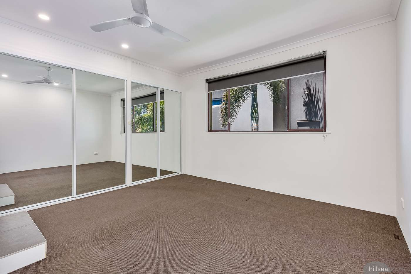 Sixth view of Homely unit listing, 3/39 Madang Crescent, Runaway Bay QLD 4216