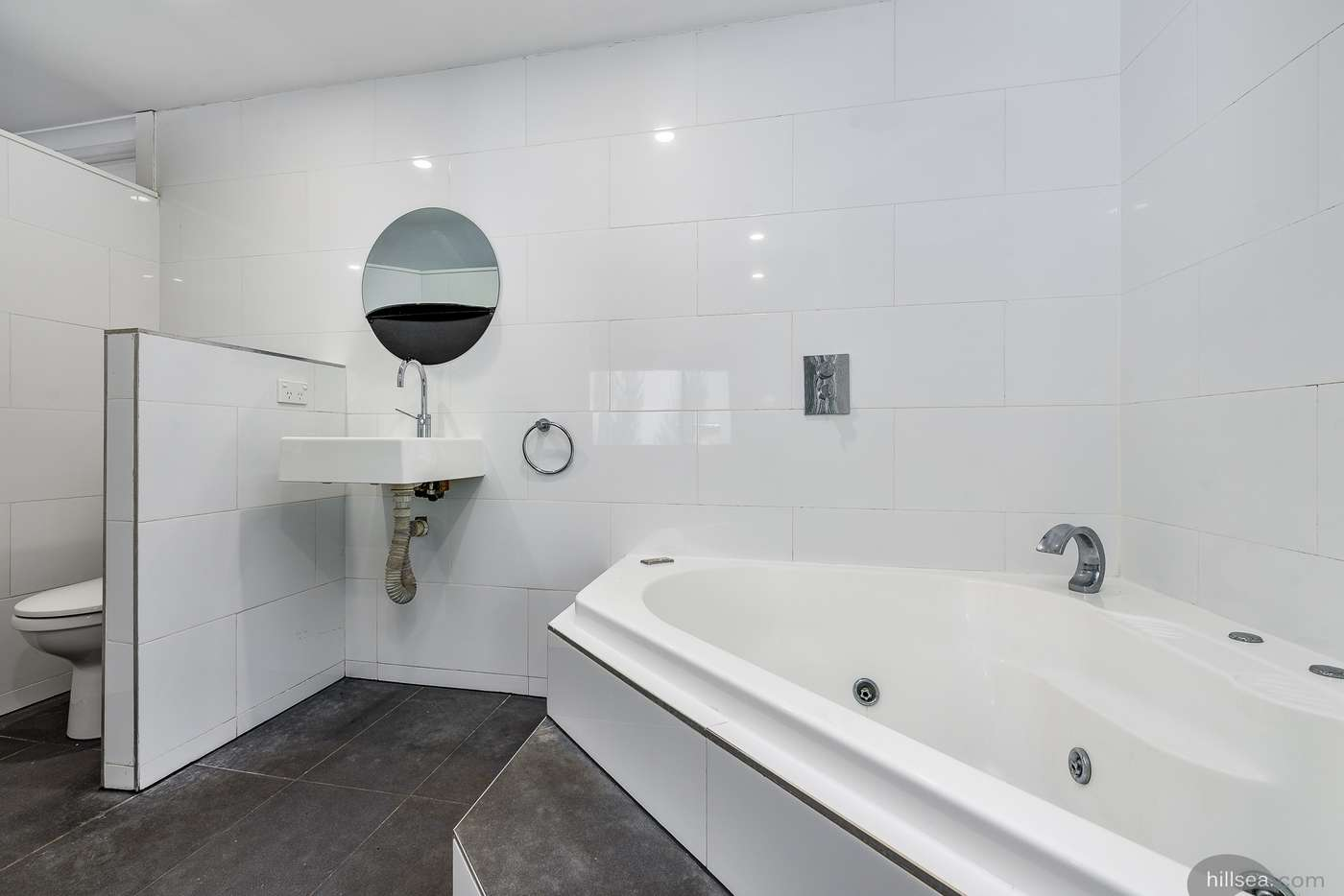 Seventh view of Homely unit listing, 3/39 Madang Crescent, Runaway Bay QLD 4216