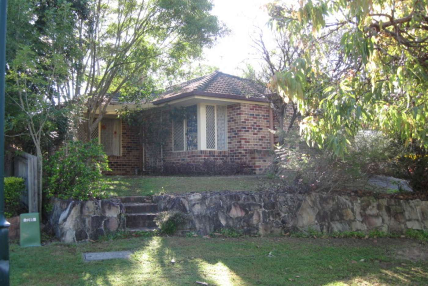 Main view of Homely house listing, 10 Alba Close, Forest Lake QLD 4078