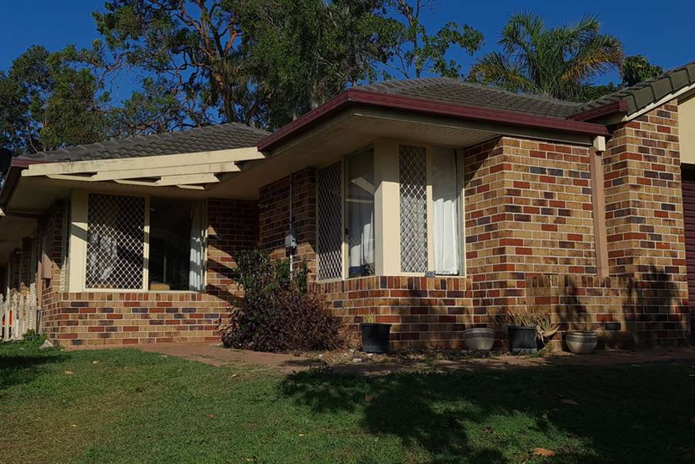 Third view of Homely house listing, 10 Alba Close, Forest Lake QLD 4078
