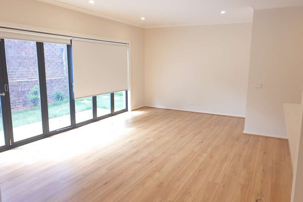 Second view of Homely townhouse listing, 2/16 Edith Street, Dandenong VIC 3175