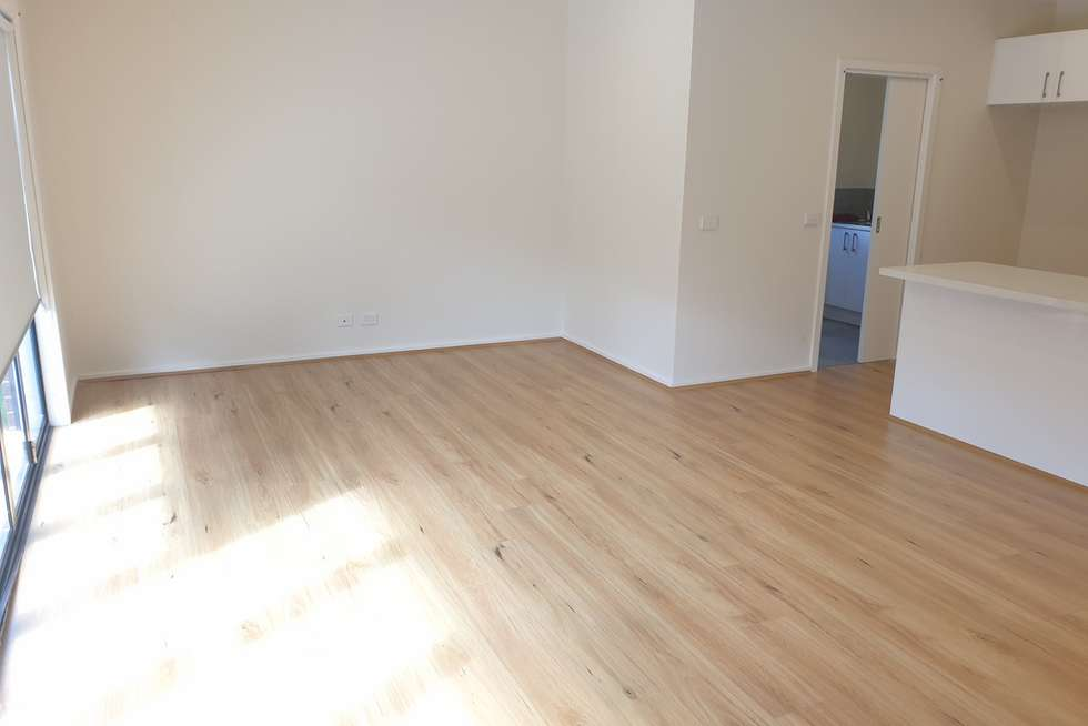 Third view of Homely townhouse listing, 2/16 Edith Street, Dandenong VIC 3175