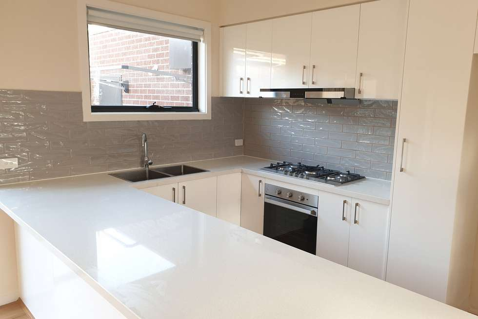 Fourth view of Homely townhouse listing, 2/16 Edith Street, Dandenong VIC 3175