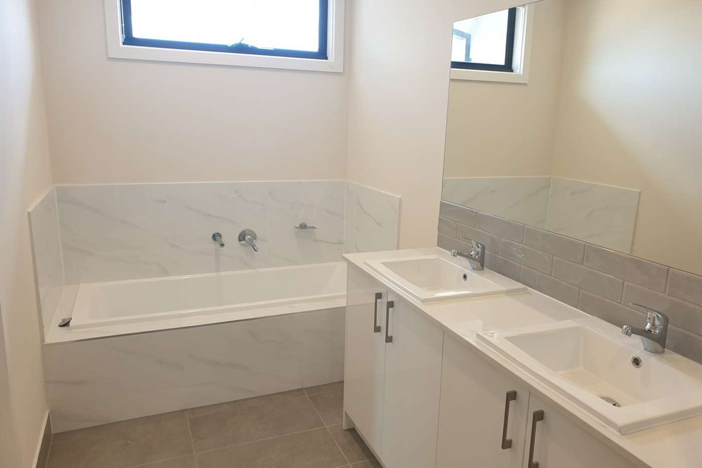 Seventh view of Homely townhouse listing, 2/16 Edith Street, Dandenong VIC 3175