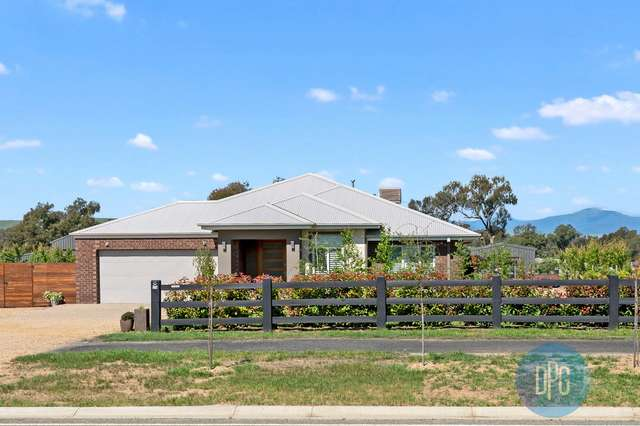 24 Withers Lane, Mansfield VIC 3722