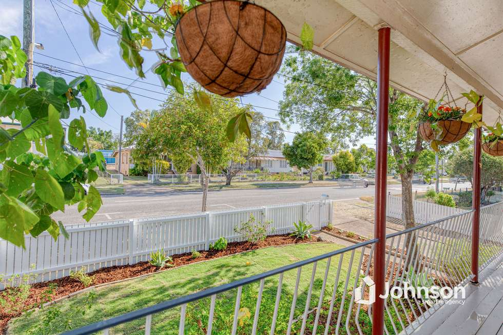Second view of Homely house listing, 208 Cascade Street, Raceview QLD 4305