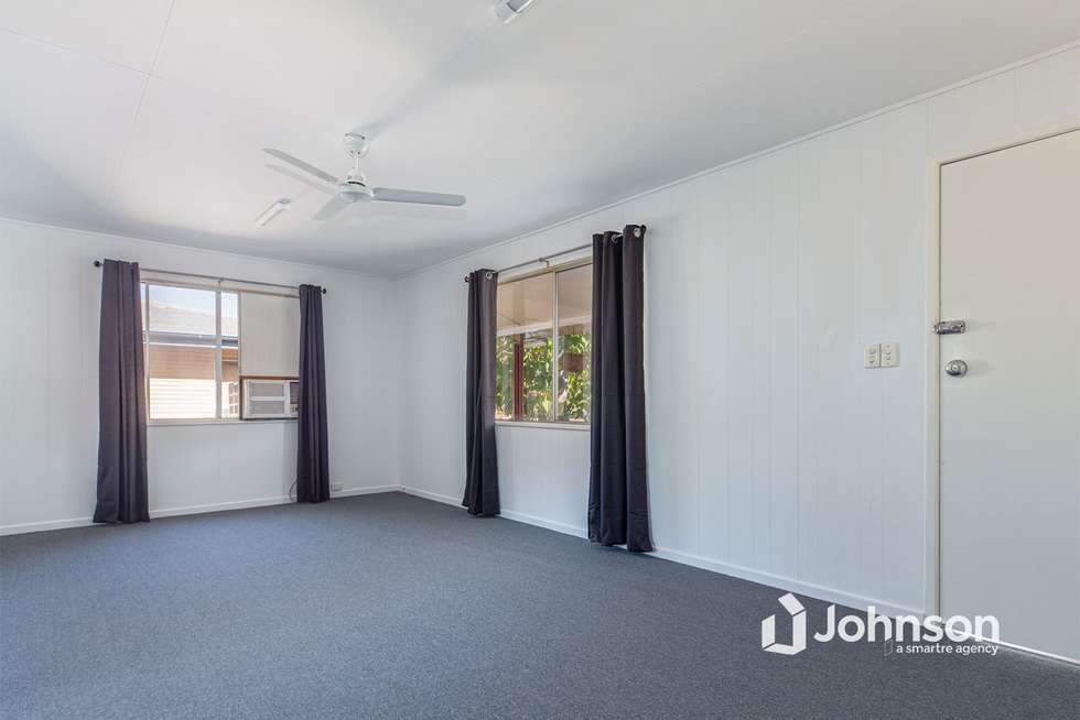 Third view of Homely house listing, 208 Cascade Street, Raceview QLD 4305