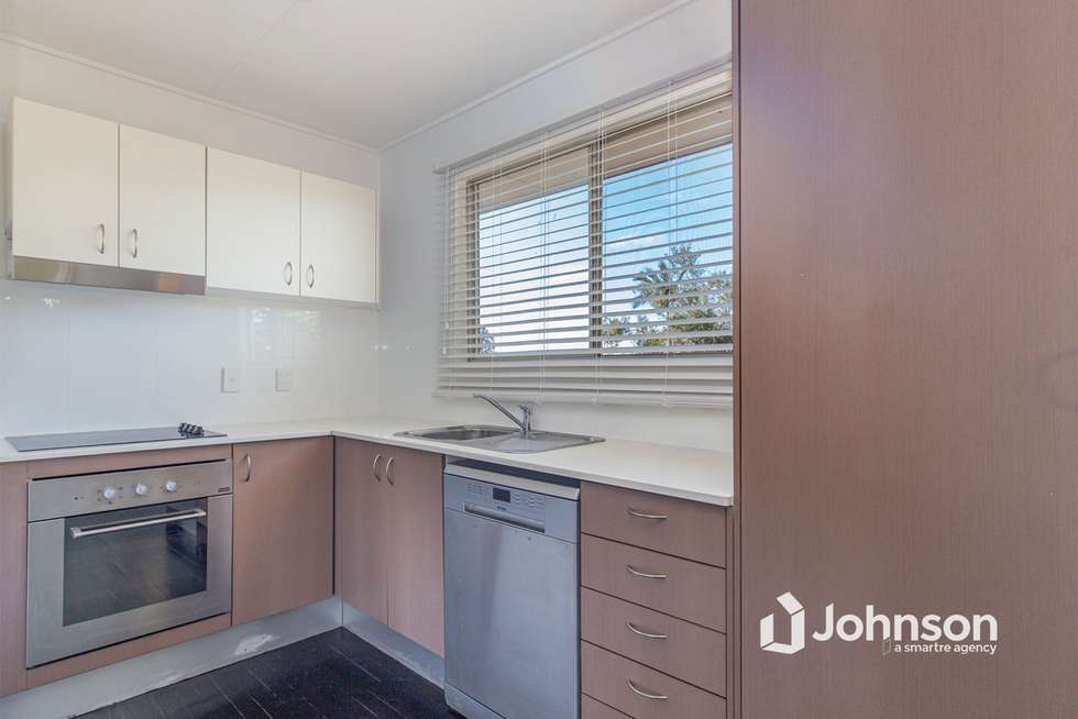 Fourth view of Homely house listing, 208 Cascade Street, Raceview QLD 4305