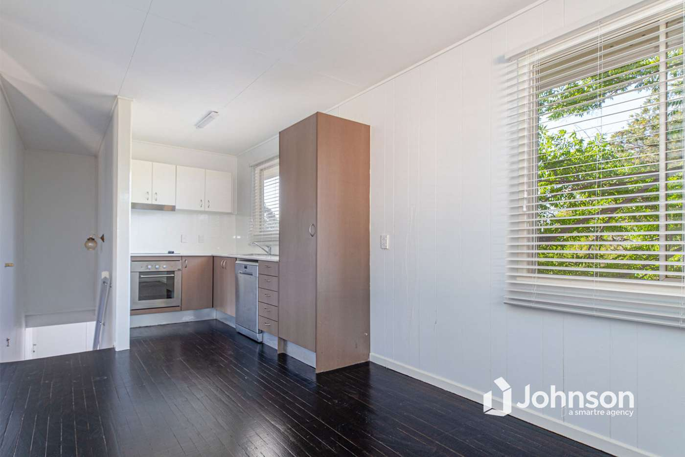 Fifth view of Homely house listing, 208 Cascade Street, Raceview QLD 4305