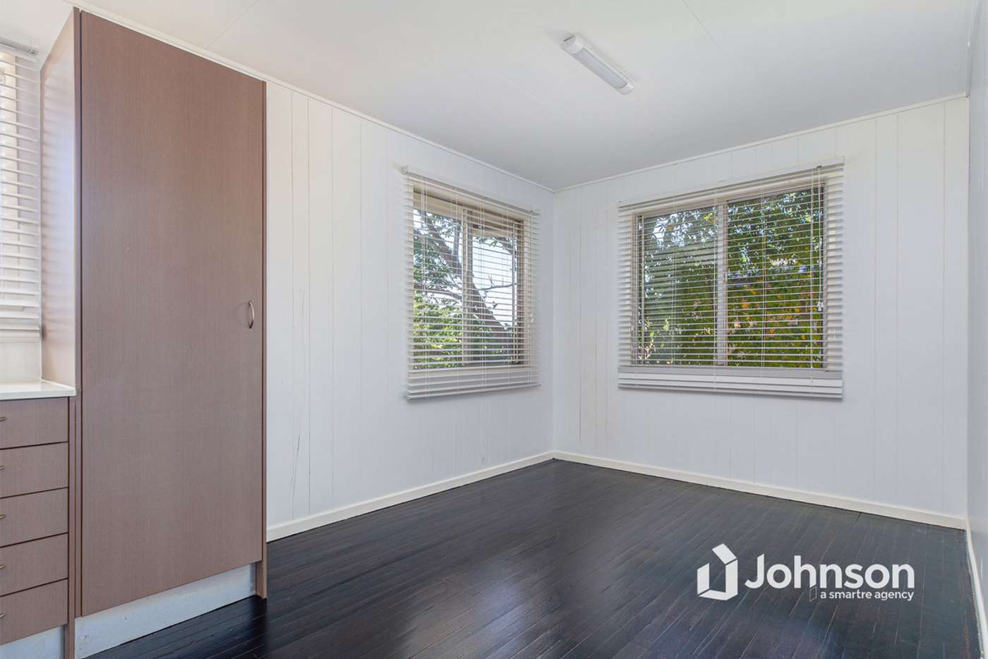 Sixth view of Homely house listing, 208 Cascade Street, Raceview QLD 4305
